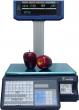 Весы DIGI SM-500NP