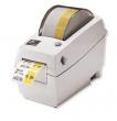 Принтер штрих-кода Zebra LP 2824 P