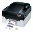 Принтер штрих-кода GODEX EZ 1105+ (Термотрансферный)