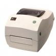 Принтер штрих-кода Zebra TLP 2844 PS (203 dpi)