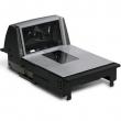 Сканер штрих-кода Magellan 8200