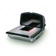 Сканер штрих-кодов Metrologic MS2321