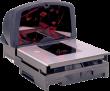 Сканер штрих-кодов Metrologic MS2222