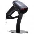 Сканер штрих кода ручной Metrologic Focus MS1690