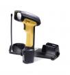 Ручной сканер PowerScan base station