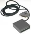 Стационарный сканер NFT-1195 - Стационарный сканер NFT-1195 (стационарный CCD) RS232 OPTICON NFT 1195