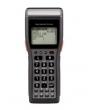Терминал Casio DT-930 - Терминал Casio DT-930, 16Mb, лазерный сканер, Bluetooth разработан специально для работы в суровых условиях. Максимальная высота падения теперь составляет 1.8 метра.