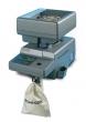Счетчик монет Scan Coin SC 313