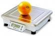 Электронные весы Штрих-М II 15-2.5 АК