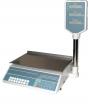 Электронные весы Меркурий 315 с аккумулятором