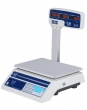 Электронные весы настольные M-ER 327P MAG