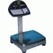 Электронные весы Штрих-М5 15-2.5