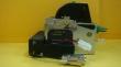 Фискальный регистратор Ярус-01К с ЭКЛЗ - ЯРУС-01К — Программно-технический комплекс для работы в составе платежного  терминала, на базе чекового принтера CUSTOM VKP80-II.