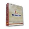 Frontol. Синхросервер v.4.x., USB - 50 объектов