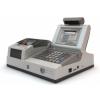 "POS-компьютер ШТРИХ-miniPOS II SLIM 001 (серый) (ККМ ""ШТРИХ-М-ФР"