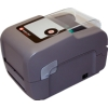 Принтер штрихкода (этикеток) Datamax E-4204 mark III basic (терм
