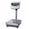 Весы напольные CAS BW-15